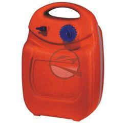 Üzemanyagtank 12 Liter