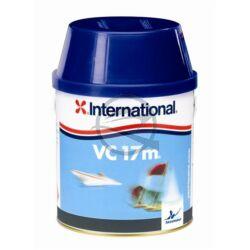 International VC 17m