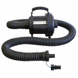 Jobe Heavy Duty elektromos pumpa