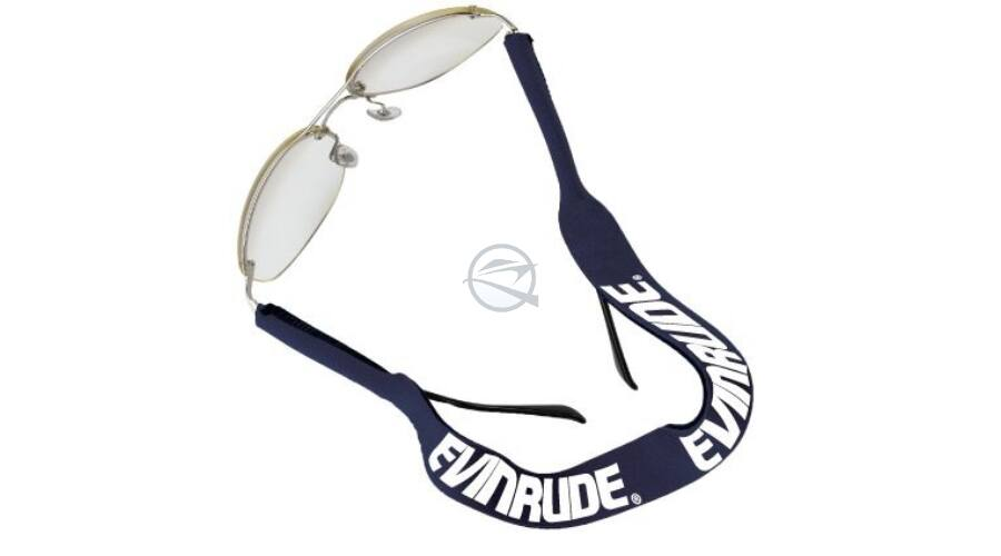 Evinrude szemüvegpánt - Ruházat - Hajósbolt 5d747e0ad6
