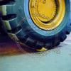 Kikötőbója Polyform MG50