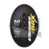 Minn Kota Endura MAX 40 csomag