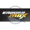 Minn Kota Endura MAX 55 csomag
