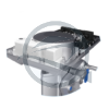 Epropulsion Navy 6.0 S elektromos csónakmotor