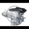 Epropulsion Navy 6.0 L elektromos csónakmotor