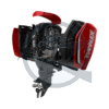 Evinrude E-Tec G2 C150 HGXP csónakmotor