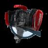 Evinrude E-Tec G2 C150 HGLF csónakmotor