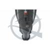 Evinrude E-Tec G2 K115HGLP HO