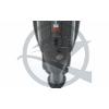Evinrude E-Tec G2 K115HGLF HO