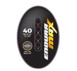 Minn Kota Endura MAX 40 elektromos csónakmotor
