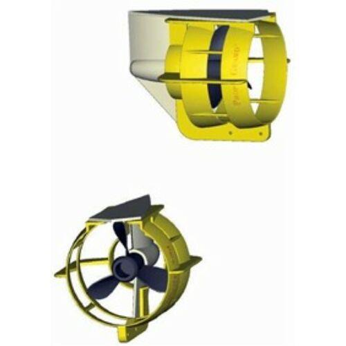 "Propguard propeller védő ""9"""