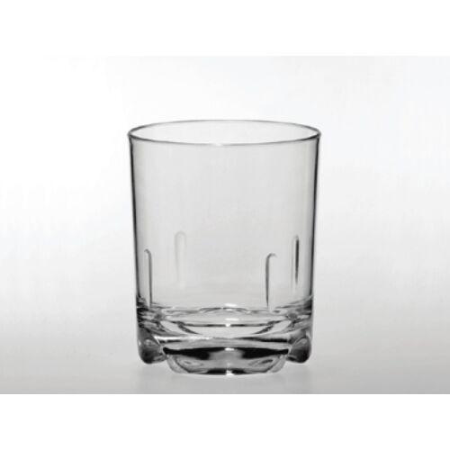 Pohár whiskys