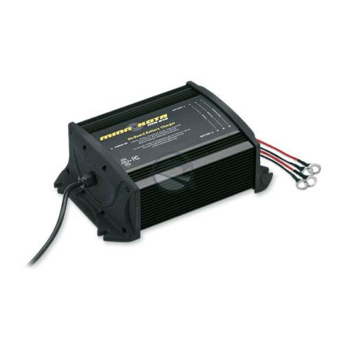Minn Kota MK-210 akkumulátor töltő