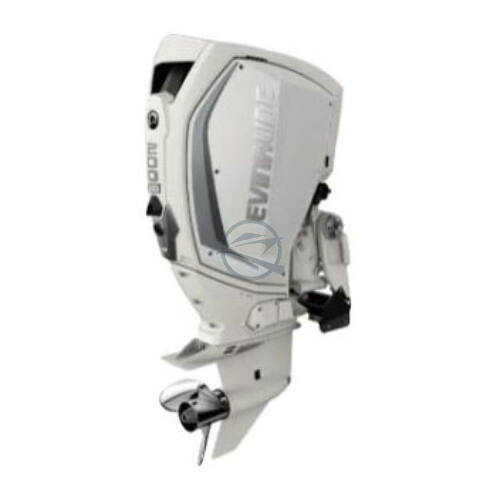 Evinrude E-Tec G2 H200HWXF HO