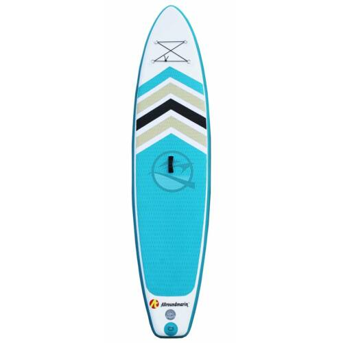 Allroundmarin Flash 325 Sup Paddle