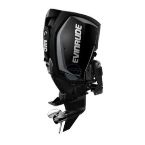Evinrude E-Tec G2 H250GXF