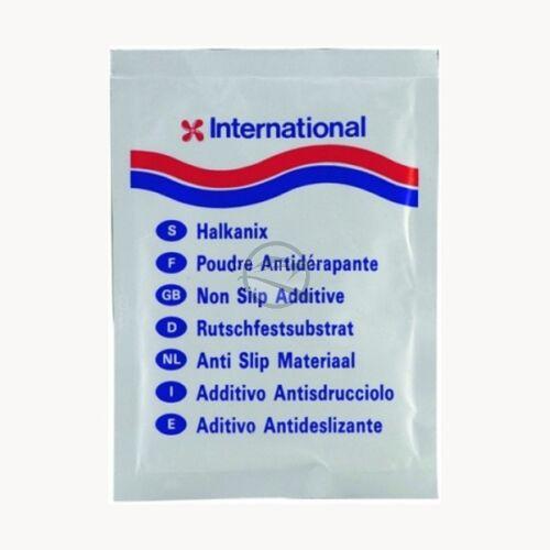 International Intergrip csúszásgátló