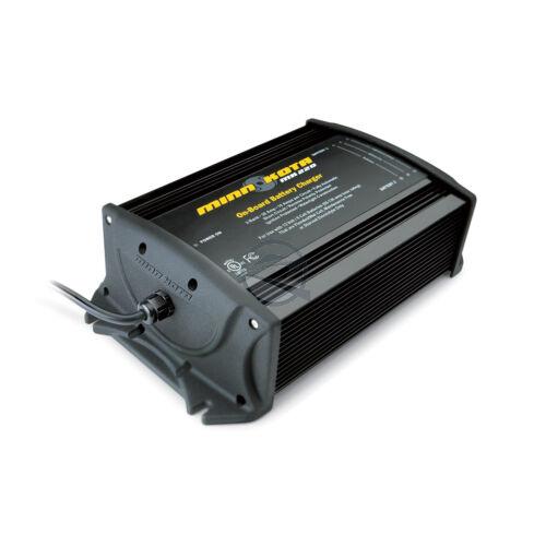 Minn Kota MK-220 akkumulátor töltő