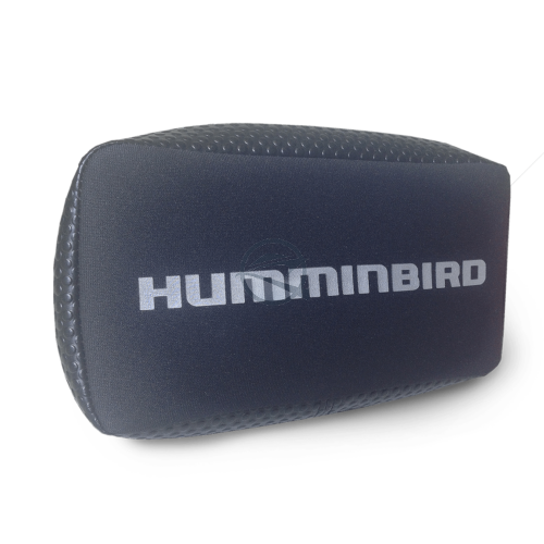 Humminbird UC H5 képernyővédő