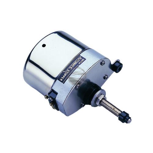 Ablaktörlő motor