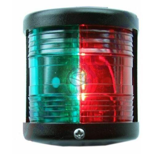 Aqua Signal 25 navigációs fény