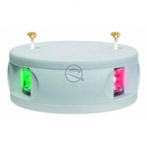 Aqua Signal 34 navigációs fény