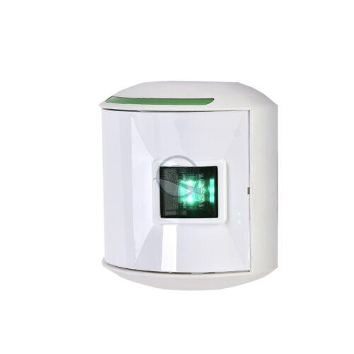 Aqua Signal 44 navigációs fény