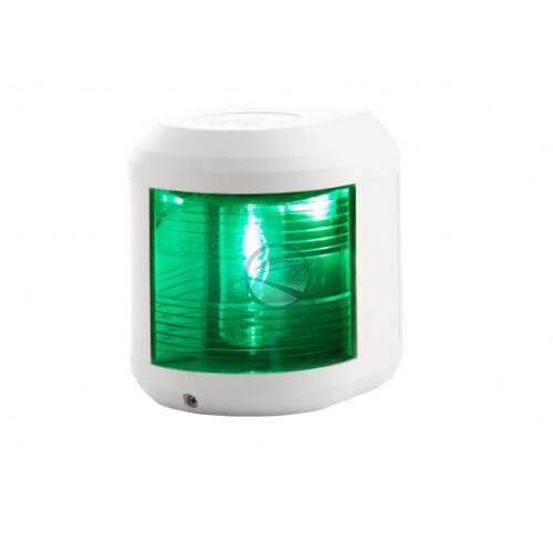 Aqua Signal 41 navigációs fény