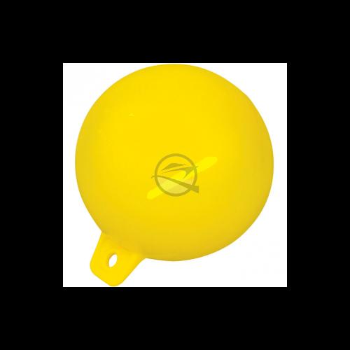 Bója Polyform PE3