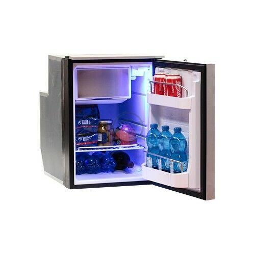 Hűtőszekrény CR49