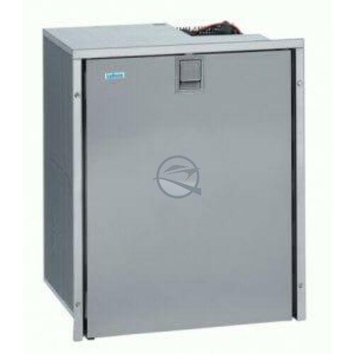 Hűtőszekrény CR85