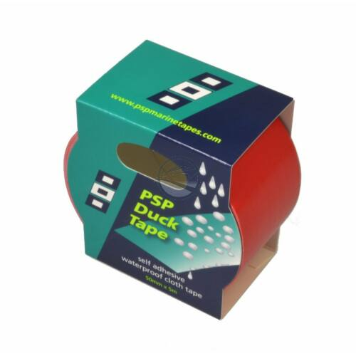 Duck Tape ragasztószalag