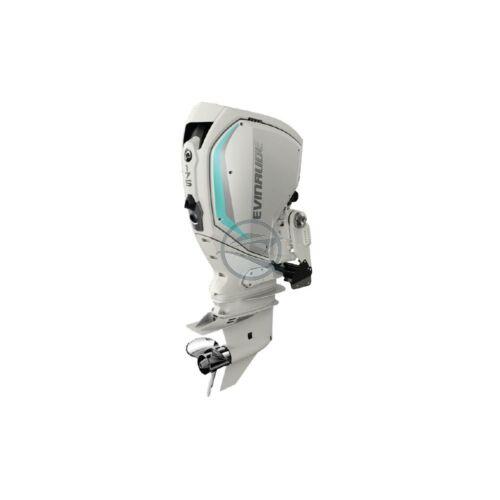 Evinrude E-Tec G2 C175WXF csónakmotor