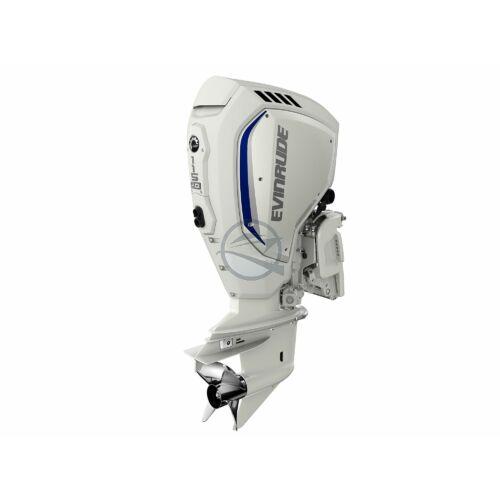 Evinrude E-Tec G2 K115HWLF HO