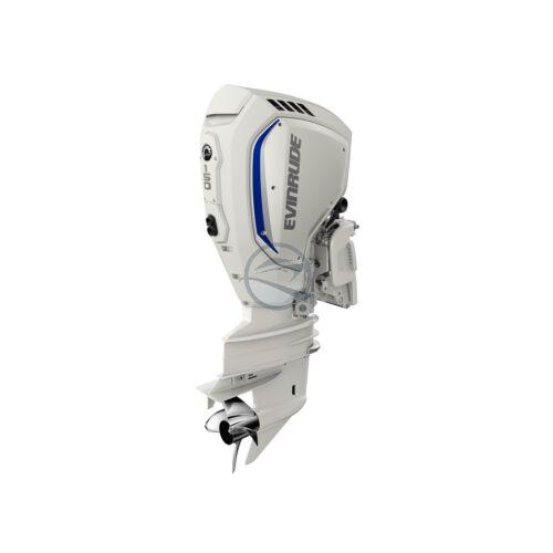 Evinrude E-Tec G2 C150 HWXF csónakmotor