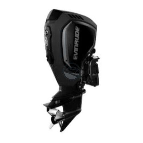 Evinrude E-Tec G2 K150 GXP