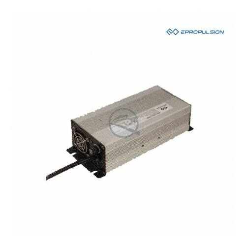 Epropulsion akkumulátor gyorstöltő Spirit