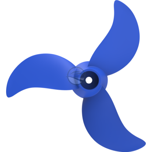 Epropulsion Navy 6.0 propeller