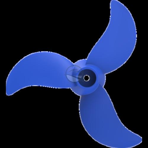 Epropulsion Navy 6.0 propeller