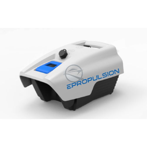Epropulsion Spirit akkumulátor