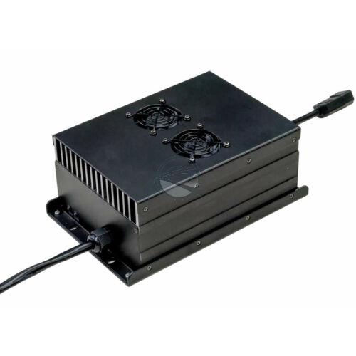 Epropulsion akkumulátor töltő