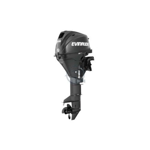 Evinrude B10EGL4 csónakmotor