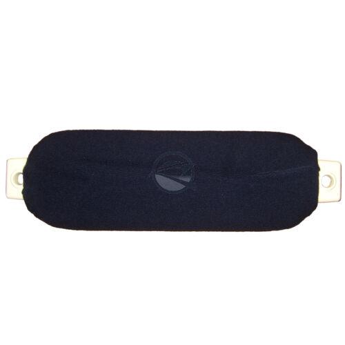 Fendervédő zsák Polyform