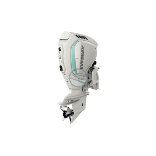 Evinrude E-Tec G2 K140WXP