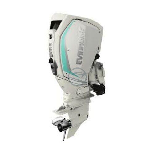 Evinrude E-Tec G2 H225 HWLF HO