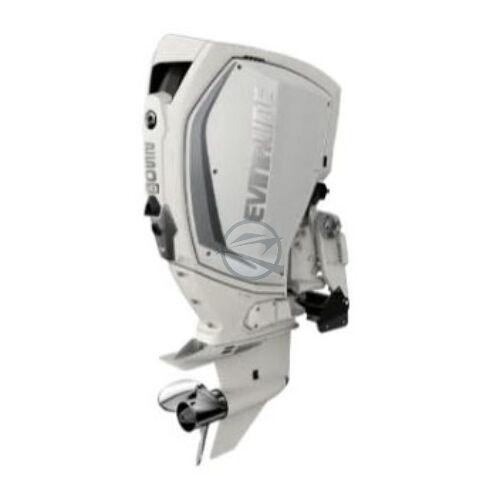 Evinrude E-Tec G2 H250 HWXF HO