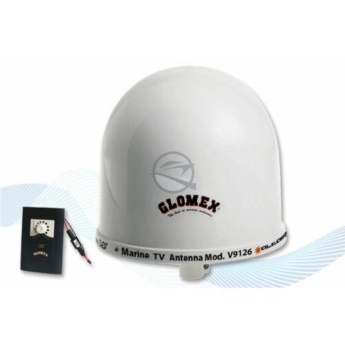 GLOMEX V9126 ALTAIR TV Antenna DVBT