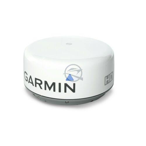 Garmin GMR 18 HD radar