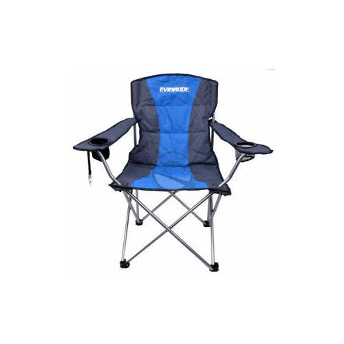 Evinrude horgász szék