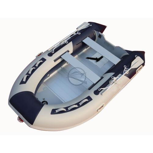 Jet Powerboat 380 gumicsónak